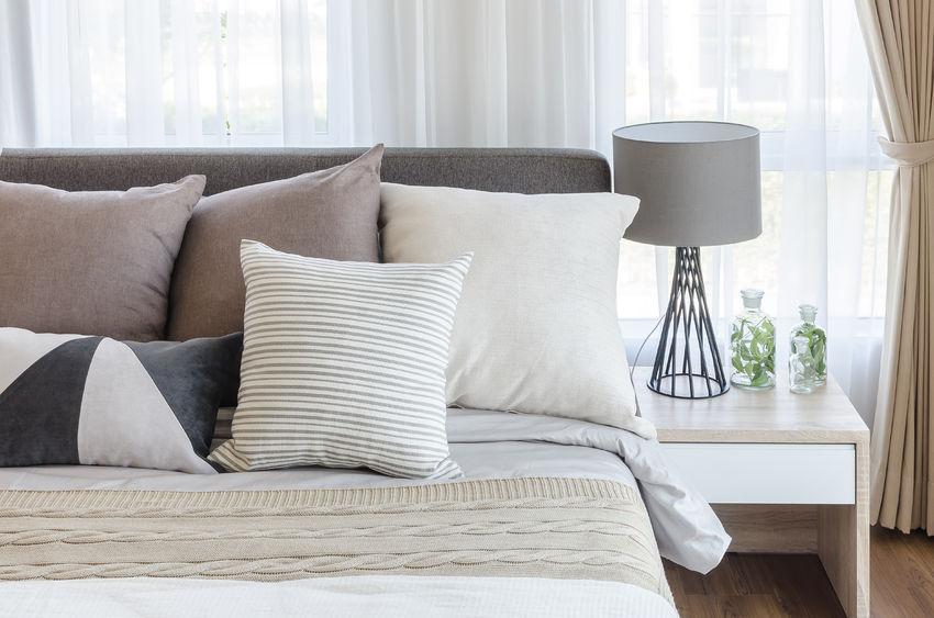linen household