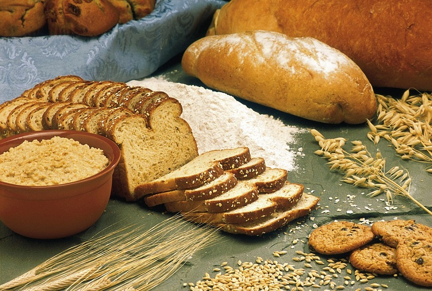 UAE Packaged Wheat Flour Market
