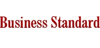 business standard news
