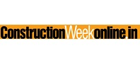 construction week online news