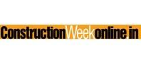 construction week online news