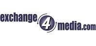 exchange 4 media news