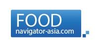 food navigator asia news