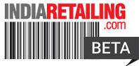 india retailing News