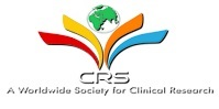 clinical research society