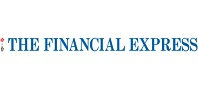 the financial express news