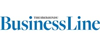 the hindu business line news